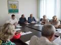 Общественная палата Калининского района обрела руководство
