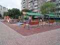 В программу добрых дел Калининского района вошли 47 объектов