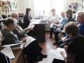ИФНС по Калининскому району города Челябинска