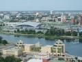 Муниципальная программа по благоустройству Калининского района