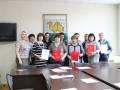 ТИК Калининского района города Челябинска