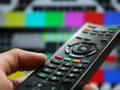 Цифровое телевещание