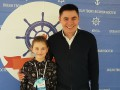 Конкурс детских и молодежных СМИ «Юнга+»